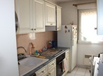 Vente Appartement 3 pièces 62m² Cavaillon (84300) - Photo 2