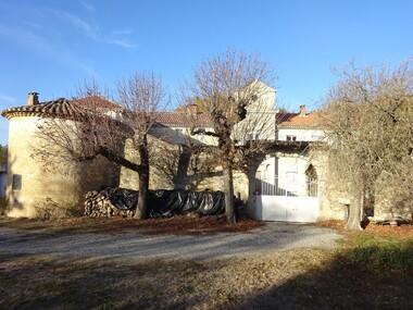 Vente Maison 13 pièces 530m² Montélimar (26200) - photo