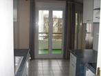 Location Appartement 3 pièces 68m² Grenoble (38100) - Photo 1