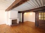 Location Appartement 3 pièces 91m² Grenoble (38000) - Photo 13