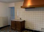 Location Maison 4 pièces 90m² Froideconche (70300) - Photo 10