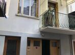 Vente Maison 3 pièces 52m² Aubière 63170 - Photo 2