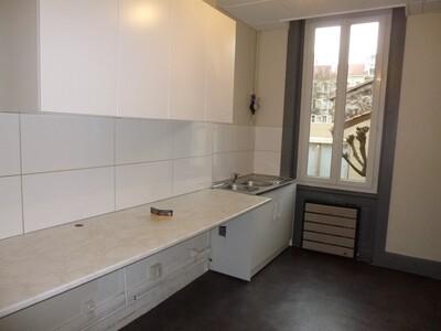 Location Appartement 2 pièces 26m² Saint-Étienne (42000) - Photo 7