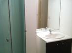 Location Appartement 1 pièce 22m² Sainte-Clotilde (97490) - Photo 3