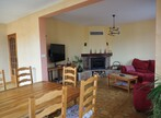 Sale House 5 rooms 106m² Renage (38140) - Photo 3