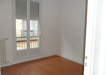 Vente Immeuble Caudebec-en-Caux (76490) - Photo 1