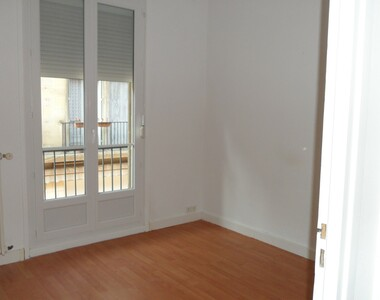 Vente Immeuble Caudebec-en-Caux (76490) - photo