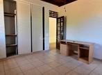 Vente Maison 3 pièces 132m² Remire-Montjoly (97354) - Photo 9