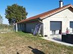 Vente Maison 5 pièces 145m² Bossieu (38260) - Photo 3