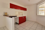 Vente Appartement 4 pièces 79m² Remire-Montjoly (97354) - Photo 3