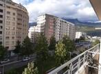 Location Appartement 3 pièces 74m² Grenoble (38000) - Photo 13