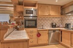Sale House 8 rooms 350m² Saint-Gervais-les-Bains (74170) - Photo 15