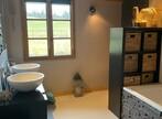 Vente Appartement 3 pièces 90m² La Roche-sur-Foron (74800) - Photo 4