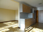 Vente Appartement 4 pièces 92m² Montélimar (26200) - Photo 5
