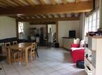 Vente Maison 6 pièces 170m² Houdan (78550) - Photo 3