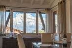 Sale House 8 rooms 248m² Saint-Gervais-les-Bains (74170) - Photo 7