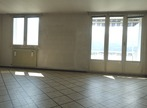 Vente Appartement 4 pièces 84m² Grenoble (38100) - Photo 6
