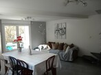 Vente Maison 5 pièces 96m² Ruy (38300) - Photo 13