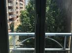 Location Appartement 1 pièce 17m² Lyon 07 (69007) - Photo 9