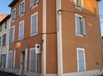 Location Appartement 2 pièces 24m² Romans-sur-Isère (26100) - Photo 3