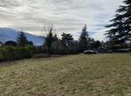 Vente Terrain 900m² Saint-Ismier (38330) - Photo 3