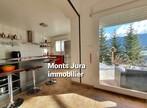 Vente Maison 5 pièces 189m² Champfromier (01410) - Photo 3