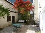 Vente Maison 5 pièces 131m² Crolles (38920) - Photo 18