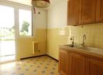 Renting Apartment 3 rooms 56m² Grenoble (38100) - Photo 9