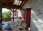 Vente Maison / Chalet / Ferme 12 pièces 100m² Faucigny (74130) - Photo 29