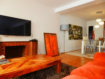 Vente Maison 6 pièces 178m² Dax (40100) - Photo 16
