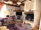 Vente Maison 6 pièces 210m² Fleurieux-sur-l'Arbresle (69210) - Photo 7