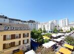Location Appartement 2 pièces 46m² Suresnes (92150) - Photo 2