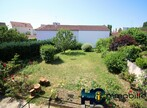 Location Appartement 4 pièces 80m² Chalon-sur-Saône (71100) - Photo 6