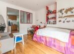 Vente Appartement 1 pièce 31m² Paris 07 (75007) - Photo 8