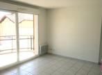 Vente Appartement 2 pièces 47m² Vétraz-Monthoux (74100) - Photo 4