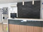 Location Local commercial 2 pièces 60m² Luxeuil-les-Bains (70300) - Photo 5