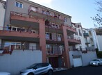 Vente Appartement 2 pièces 50m² Royat (63130) - Photo 1