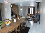 Sale House 6 rooms 124m² Houdan (78550) - Photo 2