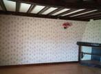 Vente Maison 7 pièces 190m² Le Bois-d'Oingt (69620) - Photo 7