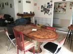 Vente Maison 4 pièces 91m² 15 KM SUD EGREVILLE - Photo 16