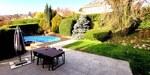 Vente Maison 5 pièces 170m² Coublevie (38500) - Photo 8