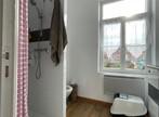 Location Appartement 1 pièce 19m² Amiens (80000) - Photo 5