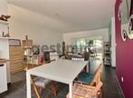 Location Appartement 3 pièces 69m² Cayenne (97300) - Photo 3
