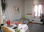Location Appartement 5 pièces 107m² Bourg-de-Péage (26300) - Photo 3