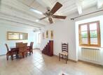 Vente Maison 5 pièces 123m² Divonne-les-Bains (01220) - Photo 2