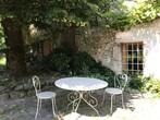 Vente Maison 6 pièces 180m² Saint-Guillaume (38650) - Photo 10