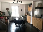Location Appartement 3 pièces 55m² Loon-Plage (59279) - Photo 1