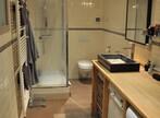Vente Appartement 4 pièces 100m² Bonne (74380) - Photo 9