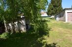 Vente Maison 6 pièces 180m² Thodure (38260) - Photo 5