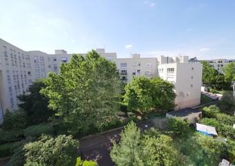 Vente Appartement 3 pièces 78m² Suresnes (92150) - Photo 1
